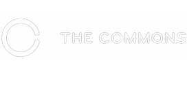 The Commons Co-working