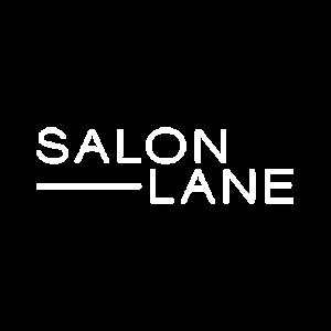 Salon Lane